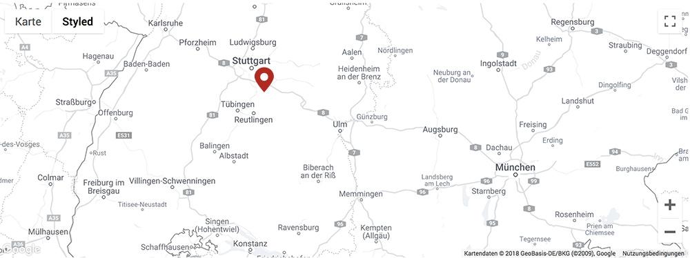 de-stuttgart_Lessingstraße 21/1, 72631 Aichtal