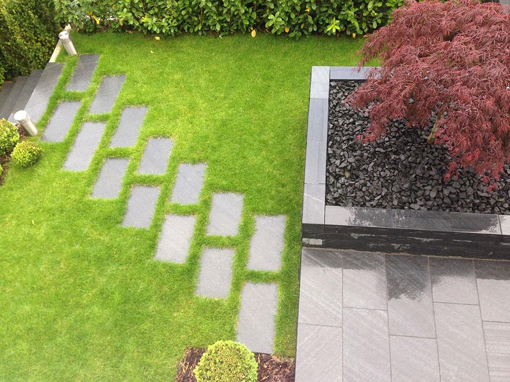 Garten und Landschaftsbau Stuttgart Filderstadt Aichtal